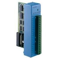 ADAM-5055S-AE