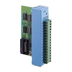 ADAM-5056-AE