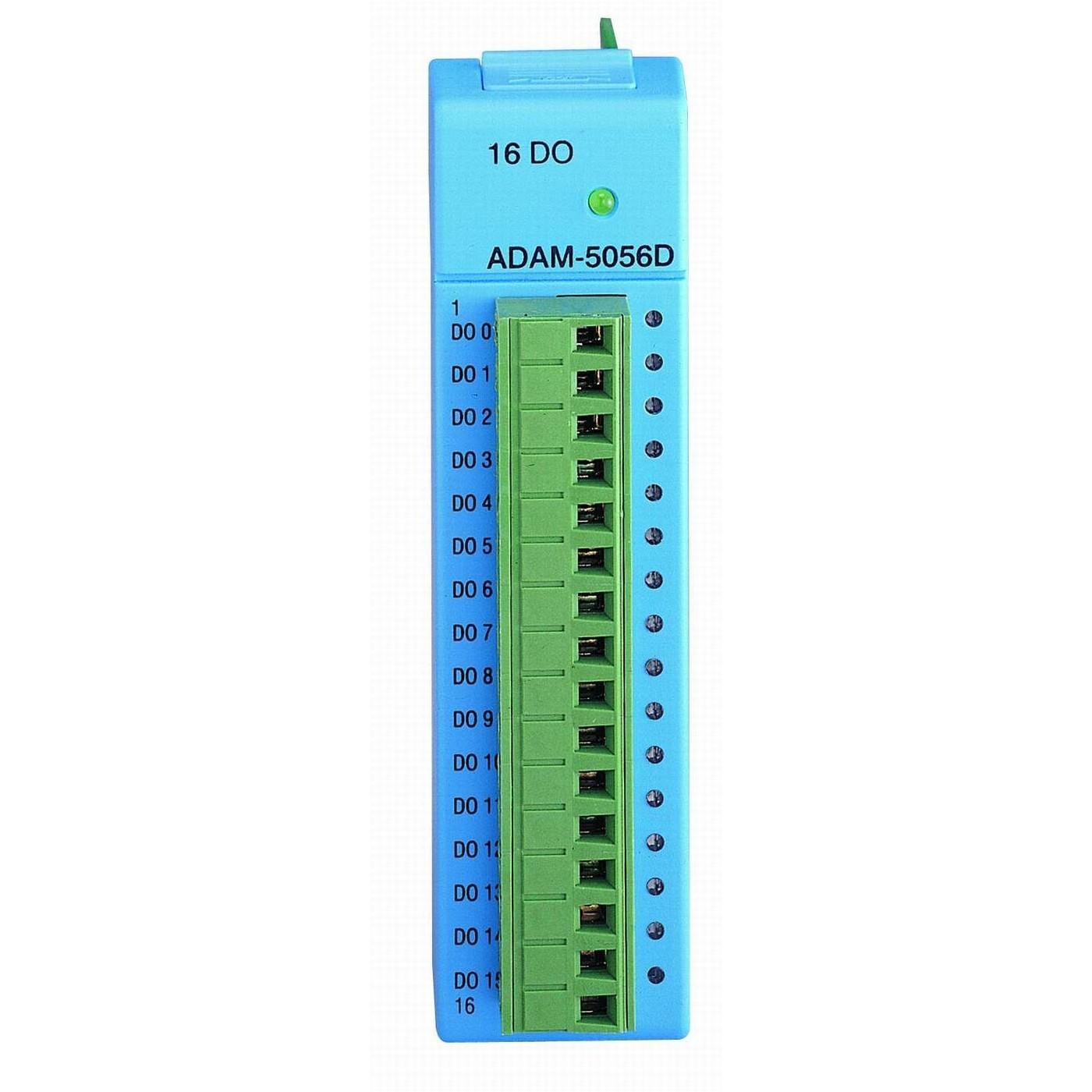 ADAM-5056D-AE