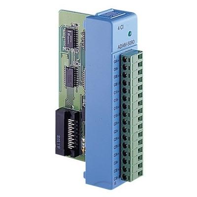 ADAM-5080-AE