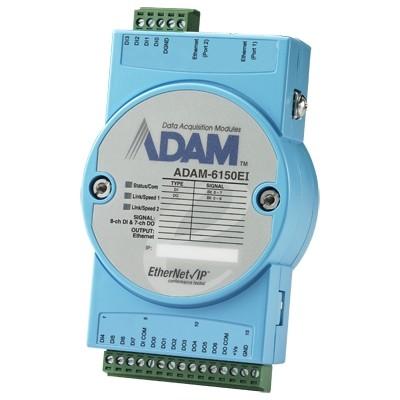 ADAM-6150EI-AE
