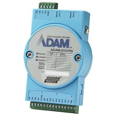 ADAM-6151PN-AE
