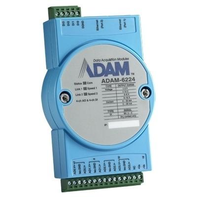 ADAM-6224-AE