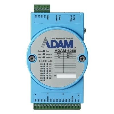 ADAM-6250-AE