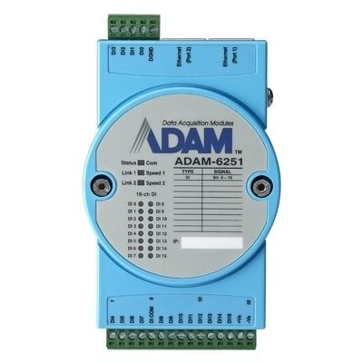 ADAM-6251-AE
