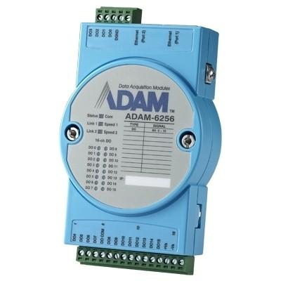 ADAM-6256-AE