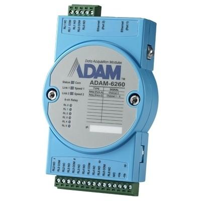 ADAM-6260-AE