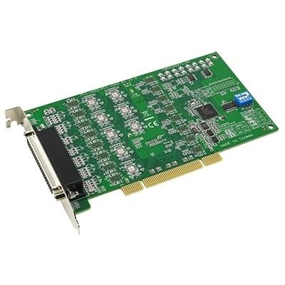 PCI-1620A-DE