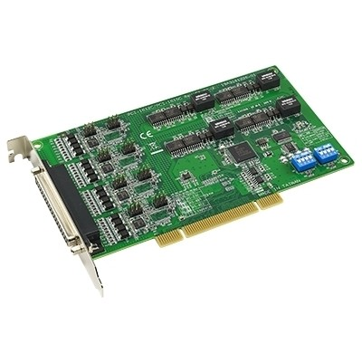 PCI-1612B-DE