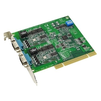PCI-1604C-AE