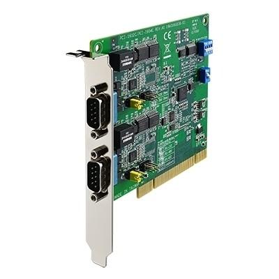 PCI-1602C-AE