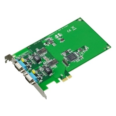 PCIE-1680-AE