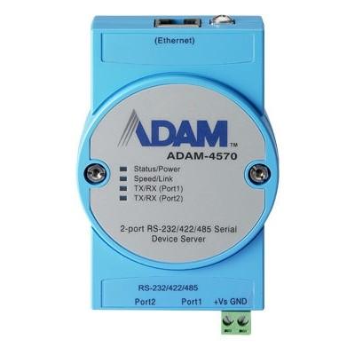 ADAM-4570-CE