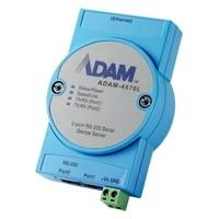 ADAM-4570L-DE