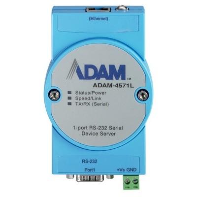 ADAM-4571L-DE