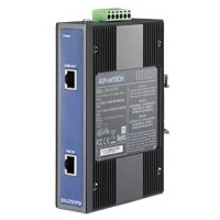 EKI-2701PSI-AE