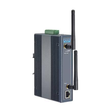 EKI-6351-A-AE