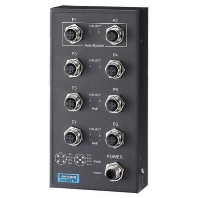 EKI-6528TPI-AE