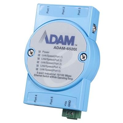 ADAM-6520I-AE