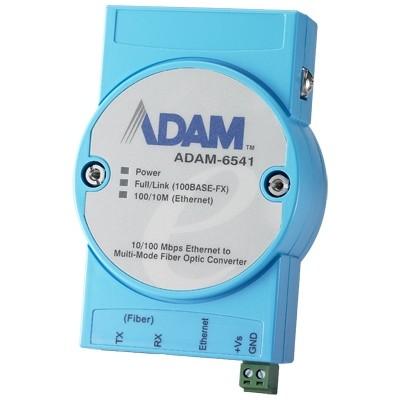 ADAM-6541-AE