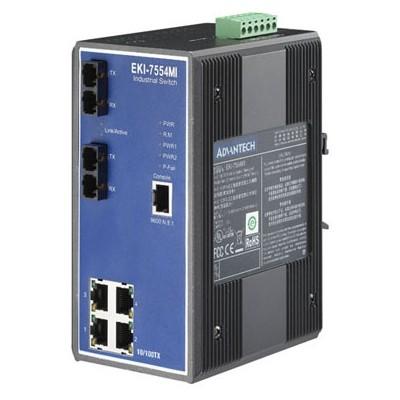 EKI-7554MI-AE