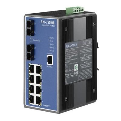 EKI-7559MI-AE