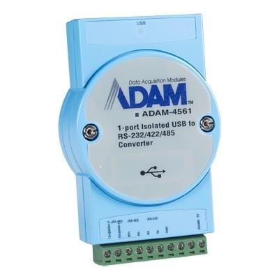 ADAM-4561-CE