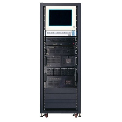 IPPC-6172A-R2AE