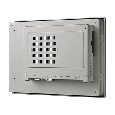 TPC-1051WP-E3AE