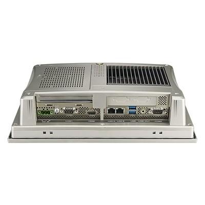 TPC-1282T-533AE