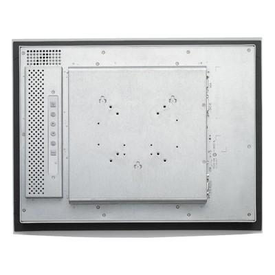 FPM-5191G-R3BE