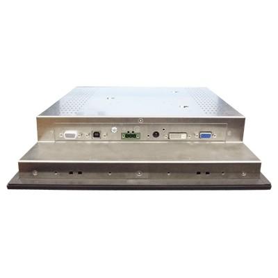 FPM-3151G-R3BE