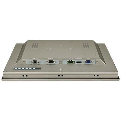 FPM-7151T-R3AE