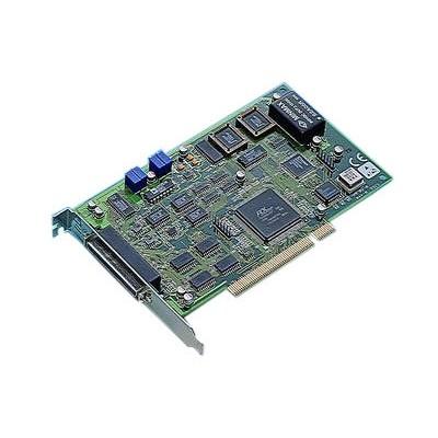 PCI-1711U-CE