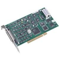 PCI-1712-AE