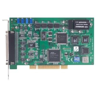 PCI-1715U-AE