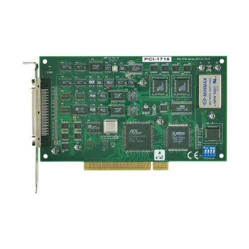 PCI-1716-AE