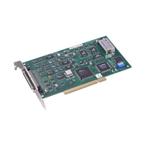 PCI-1716L-AE