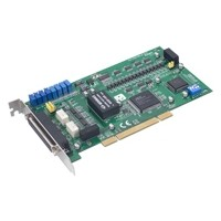 PCI-1720U-BE