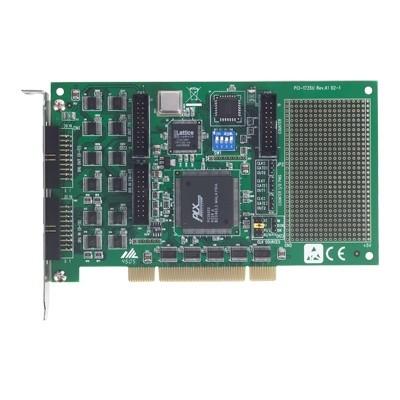 PCI-1735U-AE