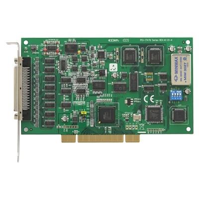 PCI-1747U-AE