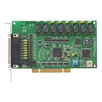 PCI-1760U-BE