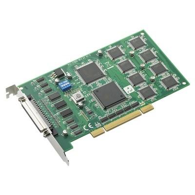 PCI-1780U-AE