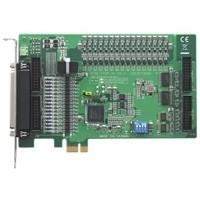 PCIE-1730-AE