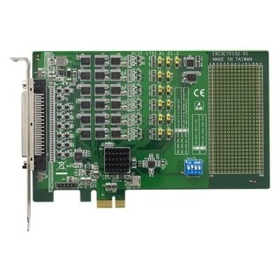 PCIE-1751-AE