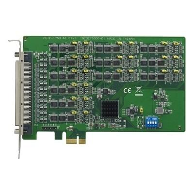 PCIE-1753-AE