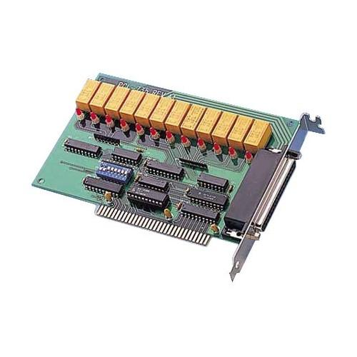 PCL-735-AE