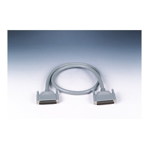 PCL-10162-3E