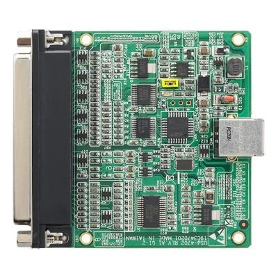 USB-4702-AE