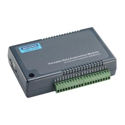 USB-4750-BE